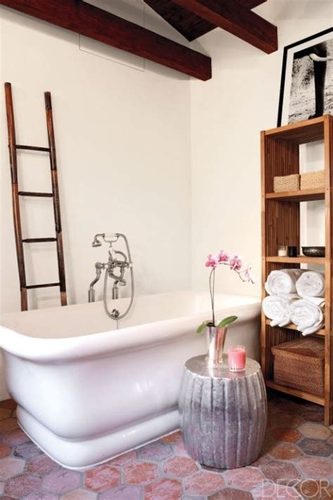 Shelving Ideas For Bathrooms by 17 Best Images About Amazing Bathrooms On Home