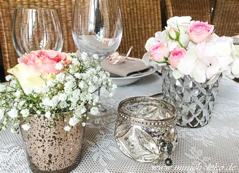 Tischdeko Hochzeitsdeko Stuhlhussen Mieten In Herford