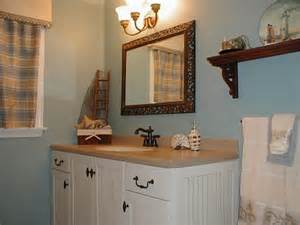 Nautical Themed Bathroom Ideas 1000 Images About Nautical Themed Bathrooms On Pinterest