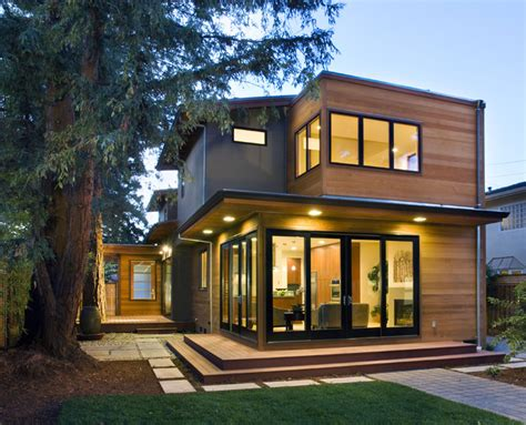 modern home design houzz maybell modern exterior other metro by sdg architecture inc