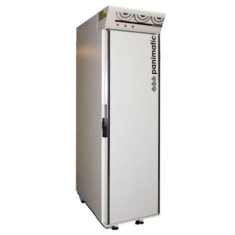 armoire refrigeree positive panimatic produits armoires frigorifiques