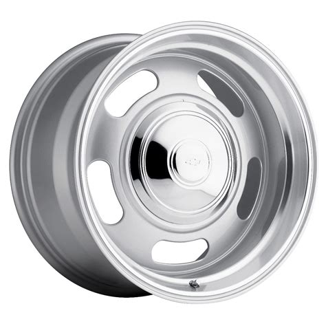 new rev 107 aluminum rally rev wheels news rev wheels