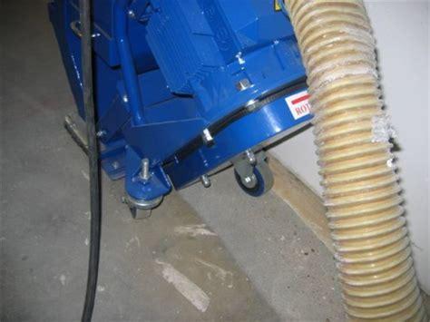 pallinatura pavimenti pavimenti in resina industriali e civili pavimenti
