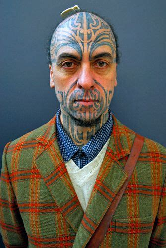 best tattoo artist in ta 78 images about forehead on bad