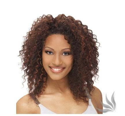 Types Of Curly Hair Weaves by Different Types Of Curly Weave World Hair Extensions
