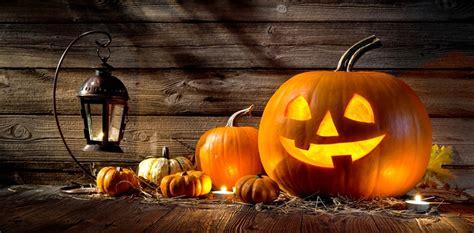 imagenes romanticas de halloween 191 halloween o crioween as 237 se celebra en per 250