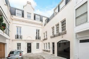 house to buy in london uk opinions on belgravia disambiguation