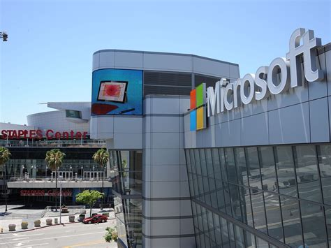 Download image microsoft los angeles theater pc android iphone and