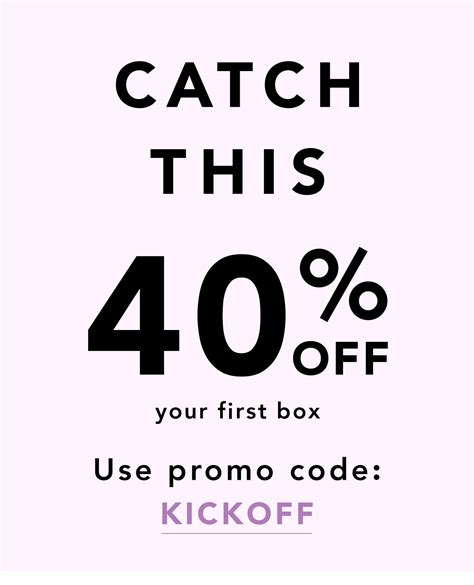 save 40 off your first box at steve spangler science fabfitfun spring 2018 box add ons sneak peek 40 off