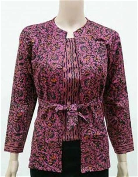 Baju Manset Lengan Panjang Ungu Grosir baju atasan muslim lengan panjang model terbaru 2015 grosir jilbab isntan jilbab instan
