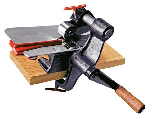 Rug Hooking Cutters by Rug Equipment Scissors Cutters And Slitters