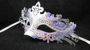 prom masks masquerade masks for prom laser cut metal prom images frompo