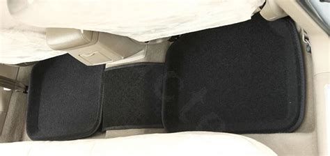 Best Place To Buy Car Floor Mats by Buy Wholesale Classic Vehicle Universal Auto Carpet