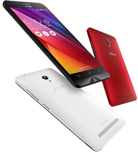 Backdoor Asus Zenfone Go 4 5 Inch asus zenfone go 4 5 launched in india notebookcheck net news