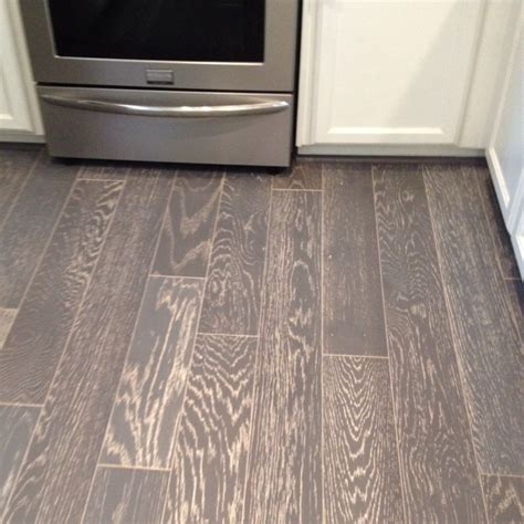 Hardwood Flooring Grey Gray Hardwood Floors Drift Wood For The Home Pinterest