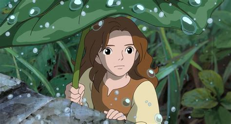 film ghibli wiki the secret world of arrietty picture 18