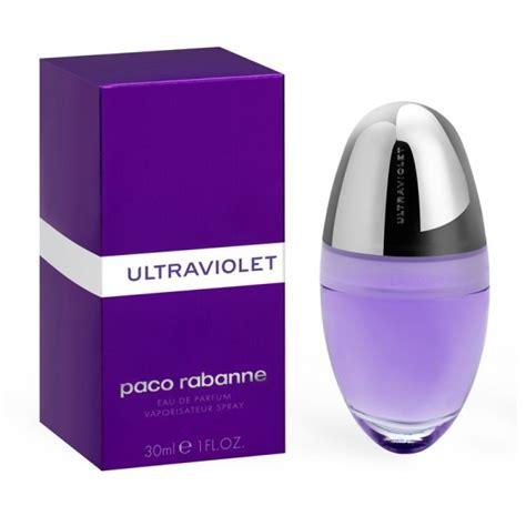 Parfum Ultraviolet ultraviolet by paco rabanne 1 0 oz eau de parfum for