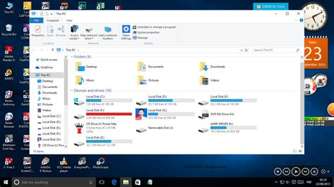 full version windows 10 pro windows 10 pro final full version mundi lembos