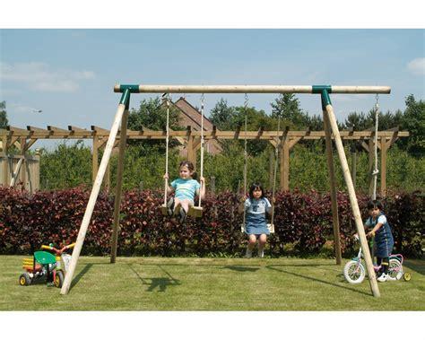 climbing rope swing tp climbing frames climbing frames reviews