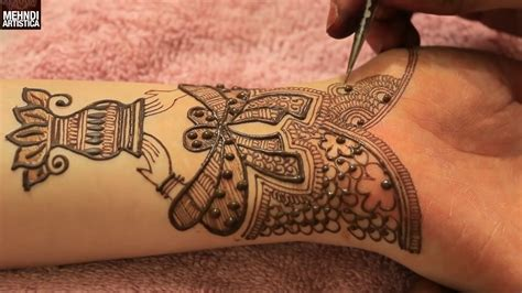 henna tattoo wedding meaning 1001 ideas for mehndi the gorgeous indian henna