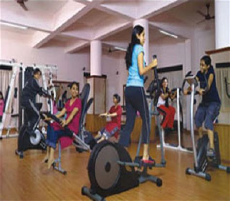 Rajagiri Mba Admission List by Rajagiri Business School Rbs Kochi Images Photos