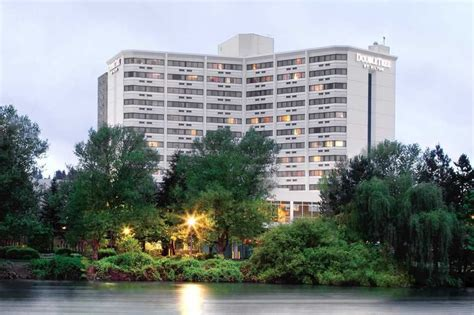 spokane wa hotels with in rooms doubletree by spokane city center best price guaranteed expedia