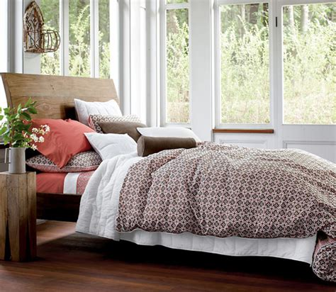 the company store comforters social responsibility organic bedding from the company store