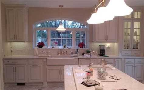 In The Kitchen Pittsburgh by Kitchen Delightful Pittsburgh Kitchen Remodeling