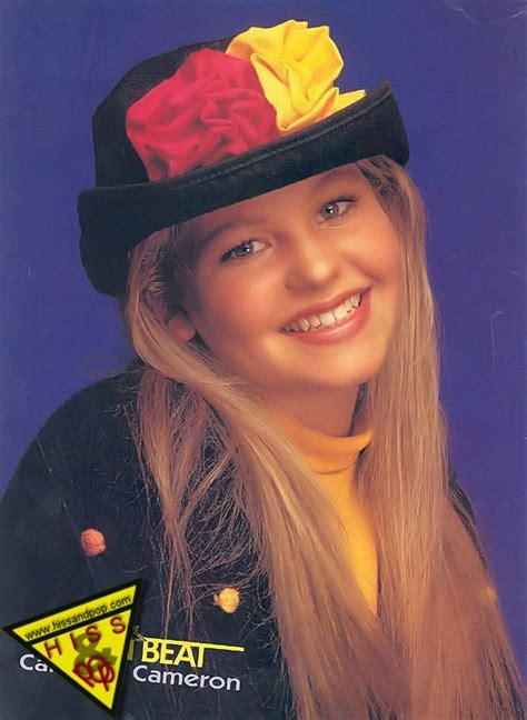 dj tanner from full house amazing hat candace cameron blue from full house dj tanner pinterest full house