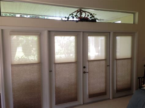 light filtering cellular shades unison cellular shades combine sheer on top and light