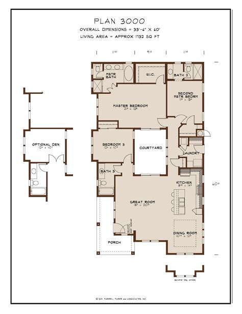 island house plans 100 island style house plans ranch house plans by