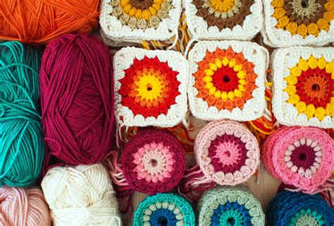 yarn pattern wallpaper cool image of yarn desktop wallpaper of knitting