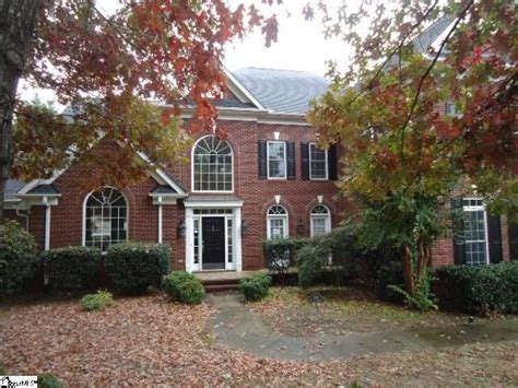 houses for sale in greer sc greer south carolina reo homes foreclosures in greer south carolina search for reo