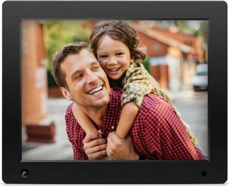 cornici digitali migliori le 5 migliori cornici digitali qualit 224 prezzo guida all