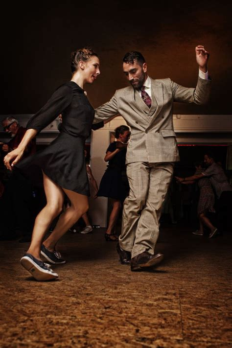 lindy hop swing lindy hop in lindy hop and swings