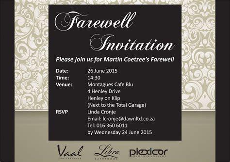 invitation templates free word arixta