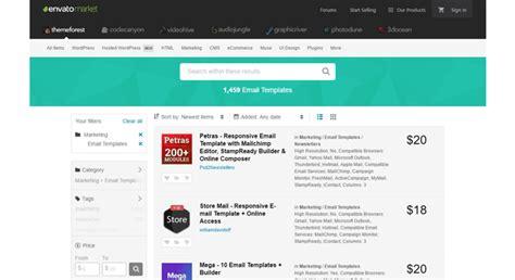 themeforest kode e mail archives kursusfabrikken