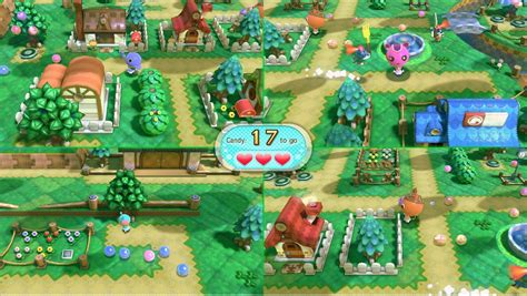 animal crossing animal crossing animal crossing photo 35412446 fanpop