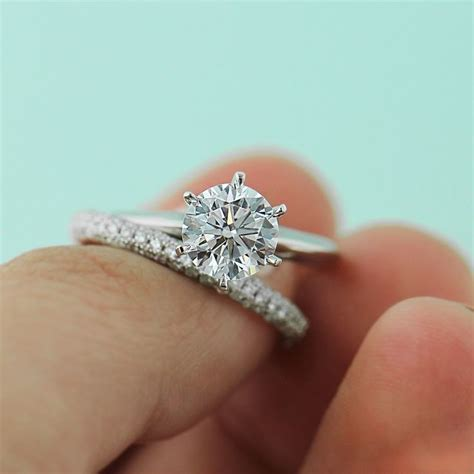 best 25 traditional engagement rings ideas on