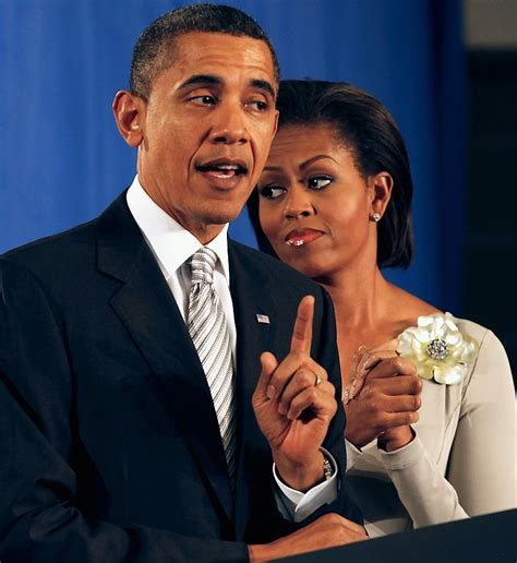 obama s obama fears his wife face of malawi