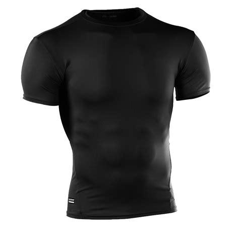 T Shirt Army Armour Tees83 armour heatgear compression t shirt