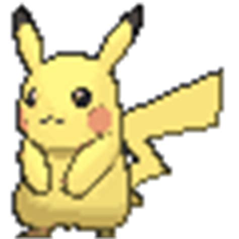 red wallpaper gif pokemon red pikachu sprite pokemon mystery dungeon red is