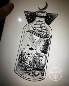 i like the idea if this tattoos