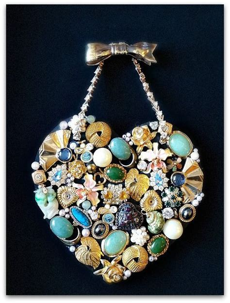 make costume jewelry 17 best ideas about jewelry on jewelry