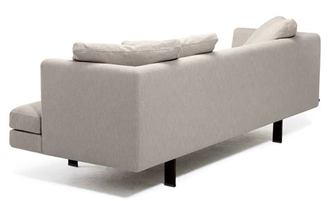 Bensen Sleeper Sofa Bensen Sleeper Sofa Bensen Sleeper Sofa Gallery Kengire Thesofa
