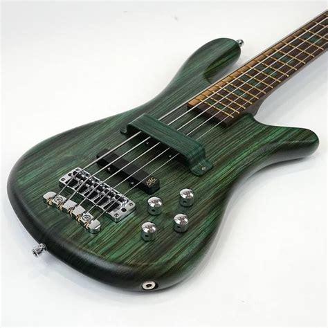 best warwick bass 307 best warwick bass guitar images on bass