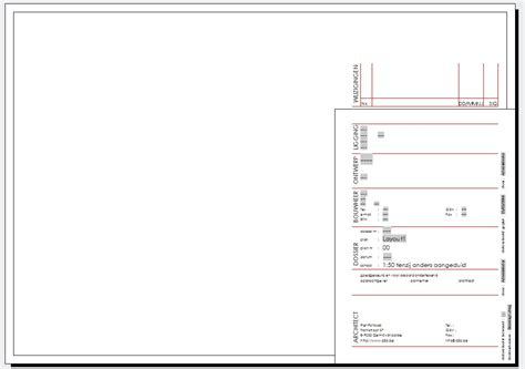 layout printable area how do i retrieve the printable area of my current layout