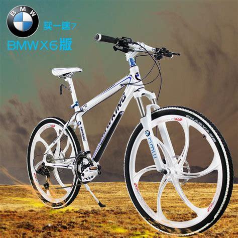bmw mountain bike 27 speed mountain bike bmw x6 disc 21 27 super ultra xds