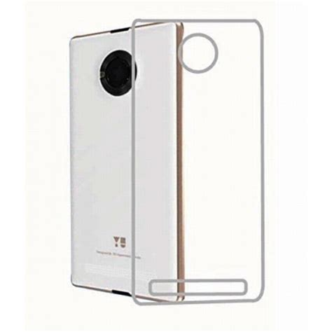 Sale Vivo Y51 White Tempered Glass Color Cover Quality buy transparent soft tpu back cover for micromax yu