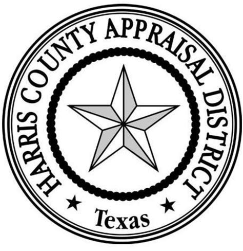 Hcad Property Tax Records About Hcad Harris County Appraisal District Upcomingcarshq